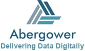 Abergower Digital Services Ltd Logo