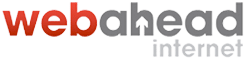 Webahead Internet Ltd Logo