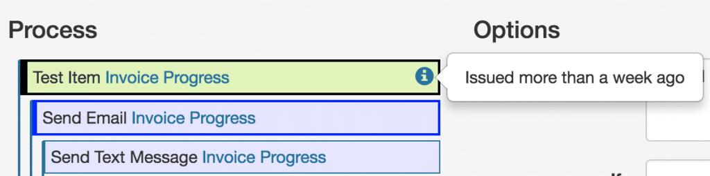 Excelpoint Process