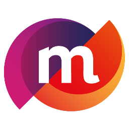 Mitie Group Logo