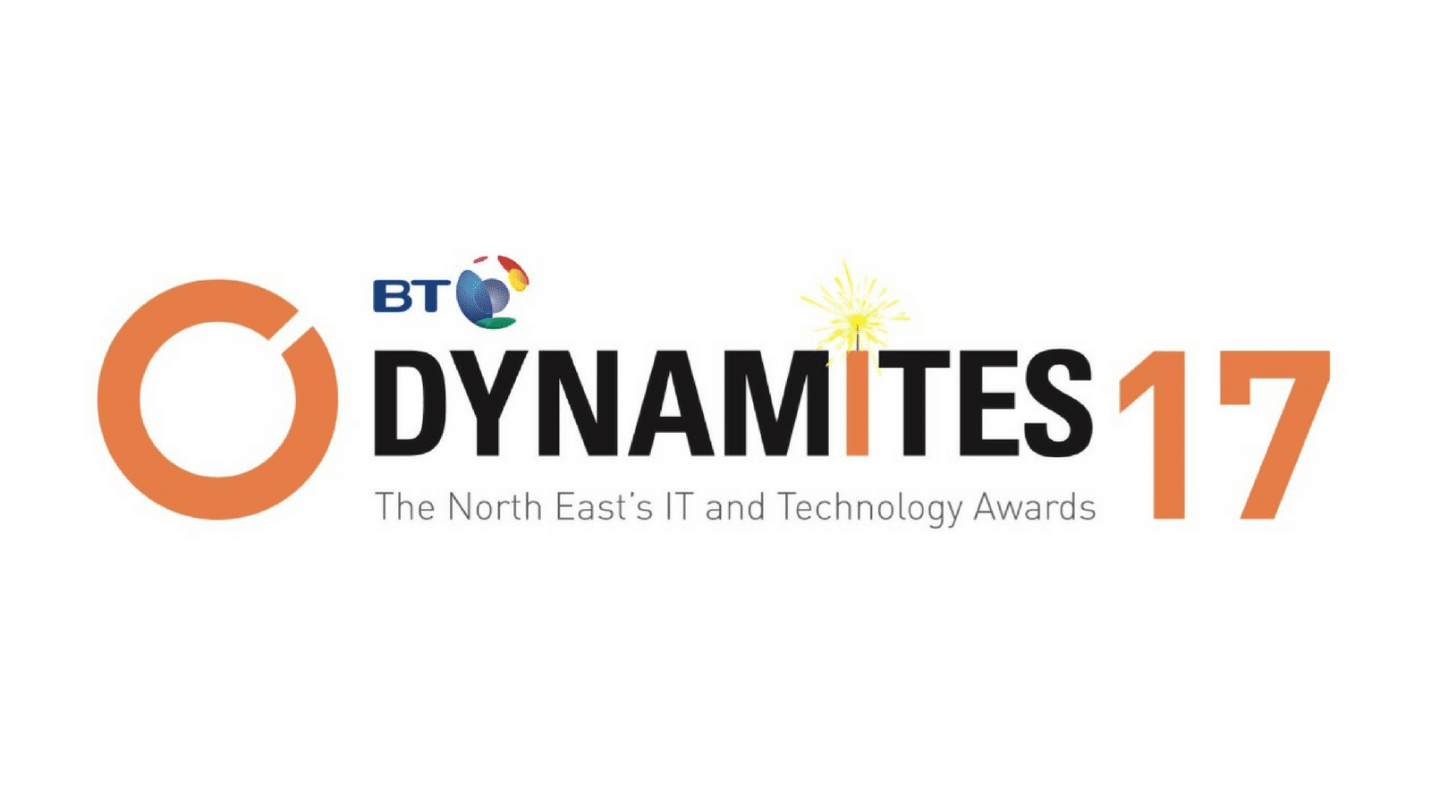 Excelpoint Shortlisted For Two Awards At Dynamites 17