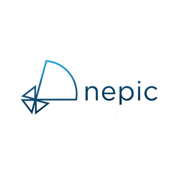 logo-ex-nepic
