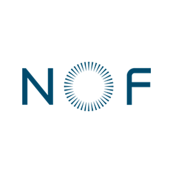 logo-ex-nof