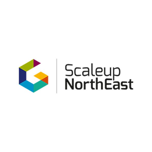logo-ex-scale